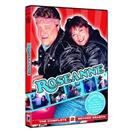 DVD BOX SET DVD ROSEANNE 2ND SEASON